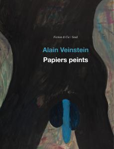 couverture Papiers peints