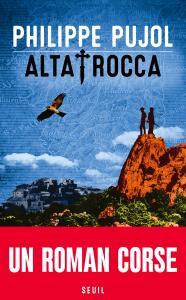 couverture Alta Rocca