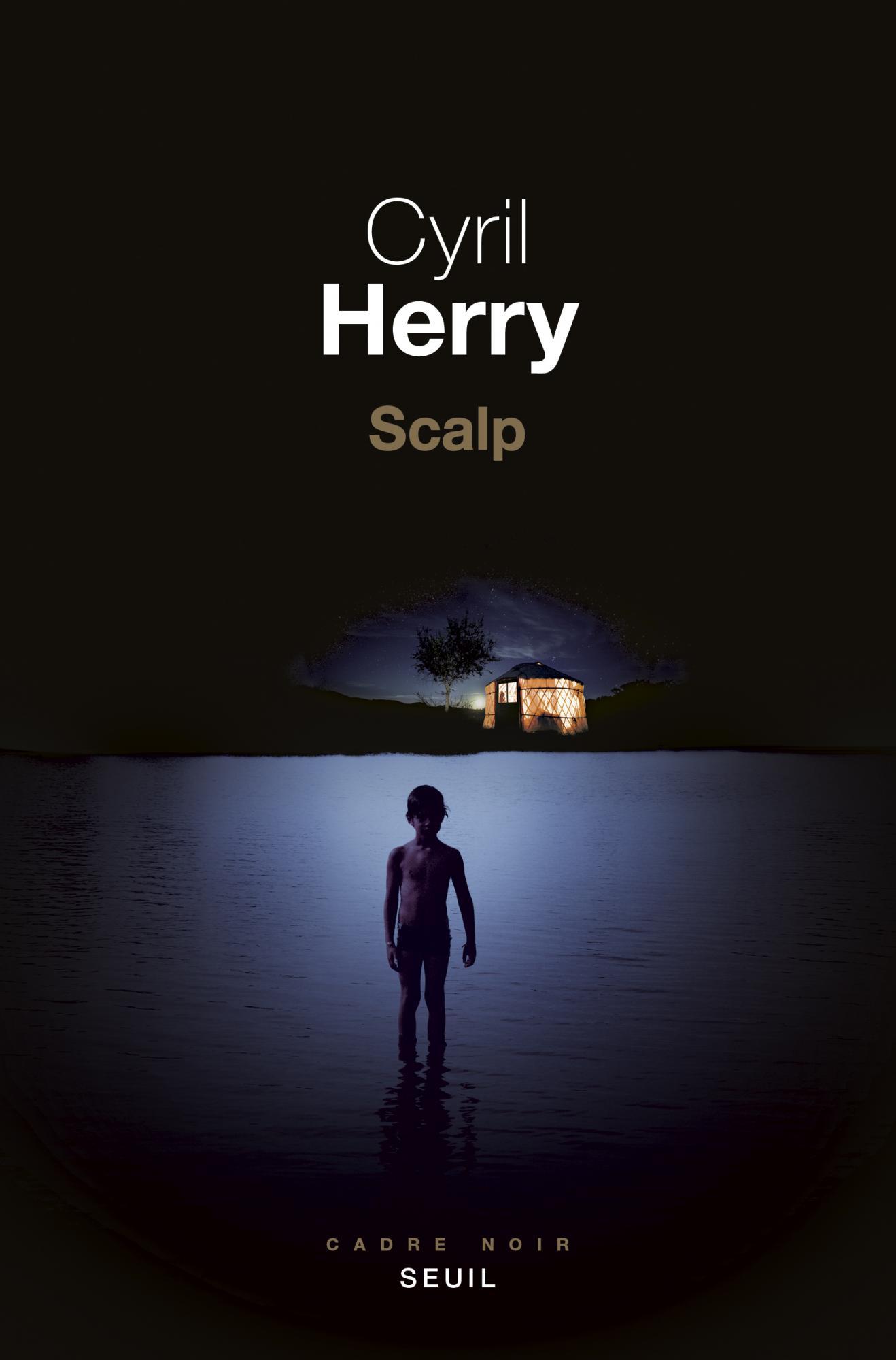 """Résultat de recherche d'images pour """"cyril herry scalp"""""""