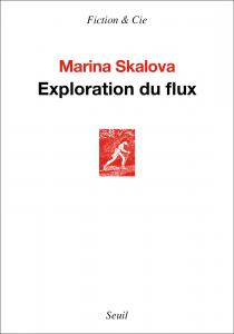 couverture Exploration du flux