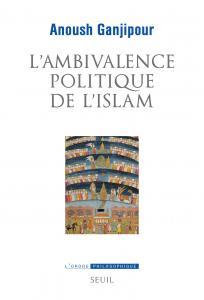 couverture L'Ambivalence politique de l'islam