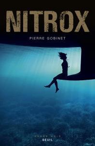 couverture Nitrox