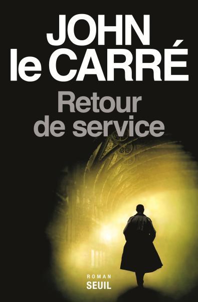 "<a href=""/node/16741"">Retour de service</a>"