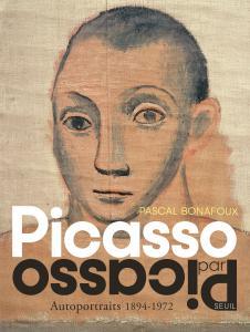 Picasso par Picasso