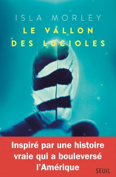 """<a href=""""/node/17738"""">Le Vallon des lucioles</a>"""