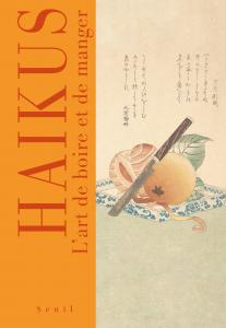Couverture de l'ouvrage Ha?kus