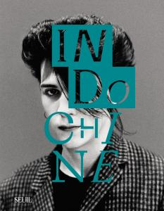 couverture Indochine