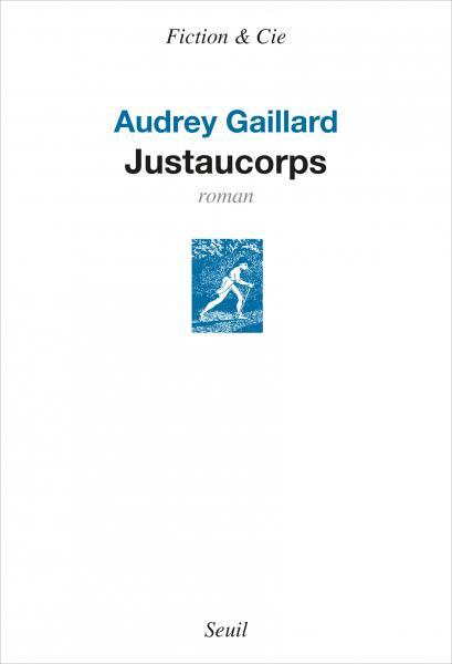 Justaucorps