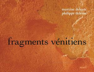 couverture Fragments vénitiens