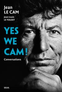 Yes we Cam !