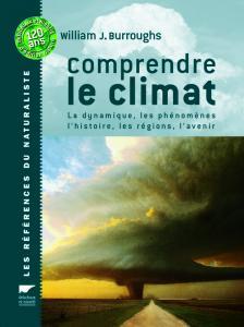 Comprendre le climat