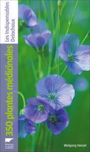 350 plantes médicinales