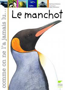 Le Manchot