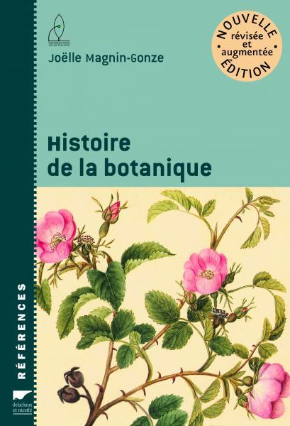 Histoire de la botanique