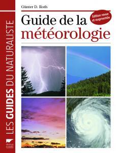 Guide de la météorologie
