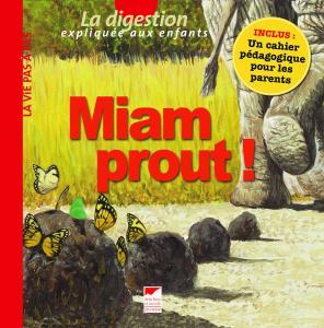 Miam Prout