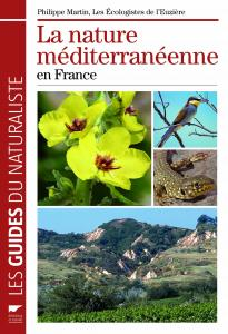 Nature méditerranéenne en France