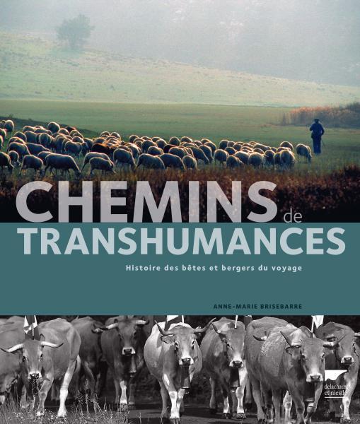 Chemins de transhumances