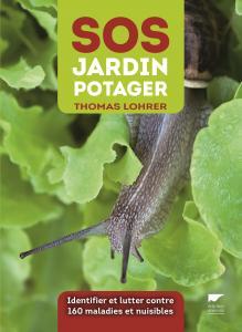 SOS jardin potager