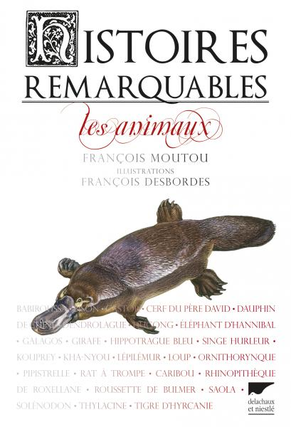 Histoires remarquables