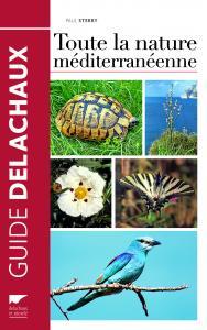 Toute la nature méditerranéenne