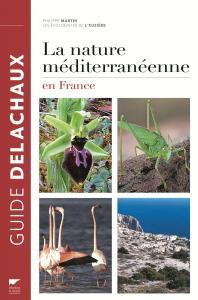 La Nature méditerranéenne en France
