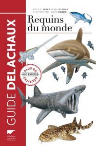 Requins du monde