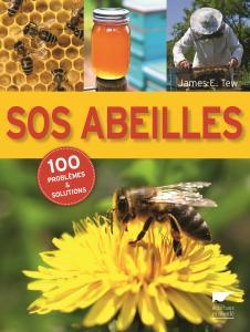 SOS abeilles