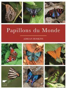 Papillons du monde