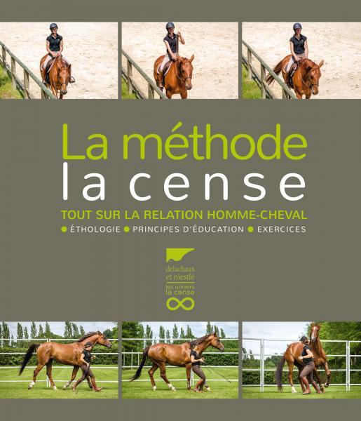 La Méthode La Cense