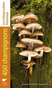 450 champignons