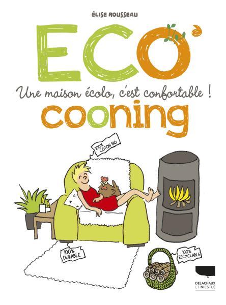 Ecocooning