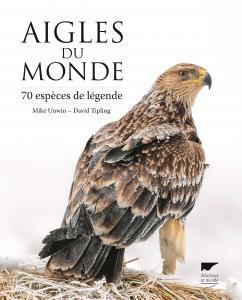 Aigles du monde