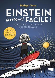 Einstein (presque) facile