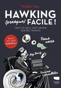 Hawking (presque) facile