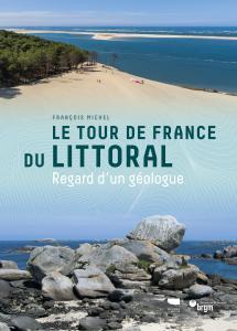 Le Tour de France du littoral