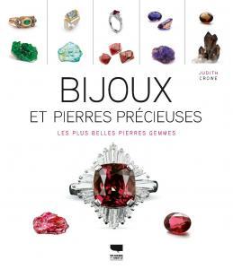 Bijoux et pierres précieuses