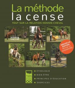 Méthode La Cense, nouvelle édition