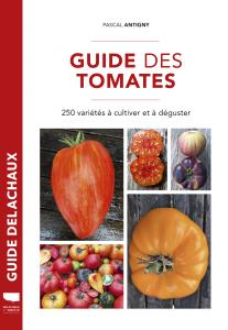 Guide des tomates