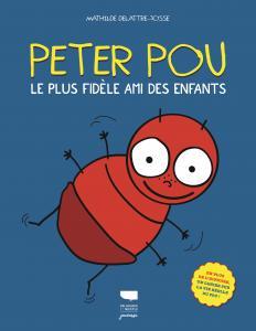 Peter Pou
