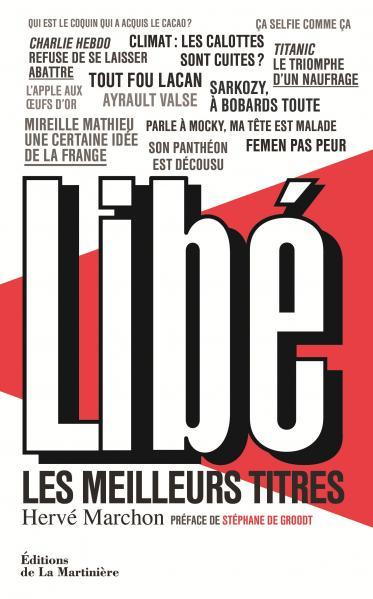 edition rencontre lausanne emile zola Saint-André