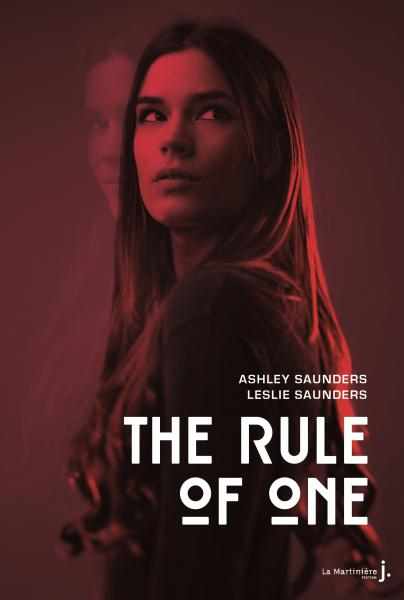 Couverture de l'ouvrage The Rule of One