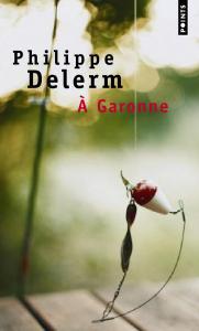 couverture A Garonne