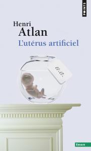 L'Utérus artificiel