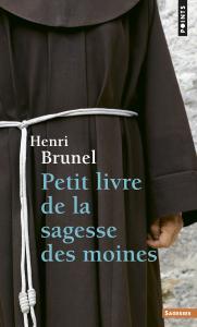 Petit livre de la sagesse des moines