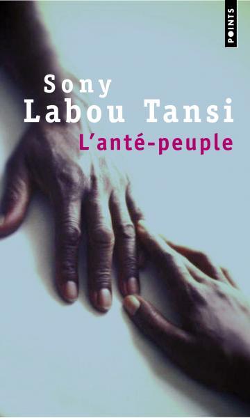 L'Anté-peuple