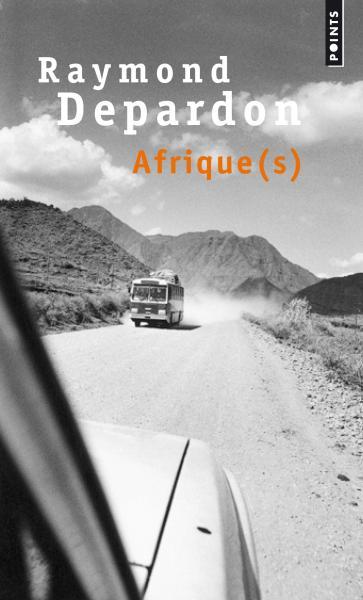 Afrique(s)