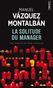 La Solitude du manager