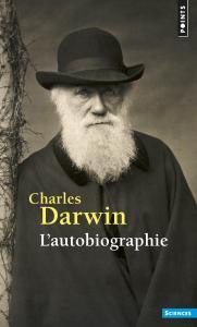 Couverture de l'ouvrage L'Autobiographie
