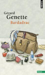 Couverture de l'ouvrage Bardadrac